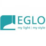 eglo-150x150